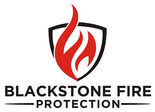 Fire Protection Washougal WA
